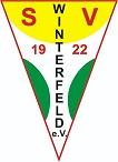 SV Winterfeld